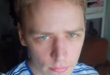 У одного из узников совести по делу «Нового Величия» – подозрение на коронавирус. Свободу политзаключённым!