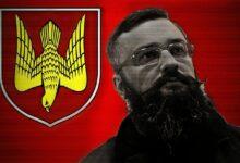 «Среди национал-идеалистов нет диванных воинов». Интервью польским националистам