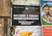 Дни Героев в Нижнем Новгороде. Фотоообзор агитрейда Комитета «Нация и Свобода» и НОРМ