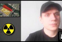 FAN-ID, к истории QR-кода, голодная изоляция, радиационная угроза в центре Москвы, и другие новости