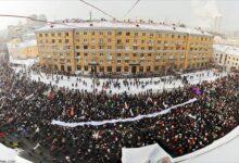 Несколько тезисов Бориса Немцова, с которыми согласны русские националисты