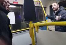 Новый 2020 начался с громких антирусских преступлений: расстрел в спину, изнасилование в кафе, полосование ножом в автобусе