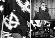 Новое судебное заседание по делу узника совести Владимира Ратникова 17 февраля. Приходи, если ты против арестов националистов!
