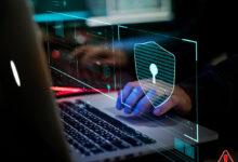 Как и какую электронную почту безопаснее использовать? (Инструкция-обзор от В. Басманова)