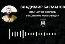 Чего добились украинцы Майданом, и стоит ли участвовать в муниципальных выборах?