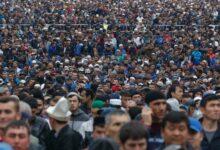 Как устроено миграционное замещение в Российской Федерации