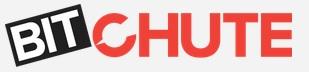 Видеоканал КНС в Bitchute.com