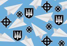 10 телеграм каналов, на которые должен подписаться любой, кто интересуется современным русским национализмом