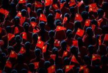Коммунистическая диктатура КНР должна ответить за пандемию COVID-19, более 100 стран согласны с мнением КНС о необходимости международного расследования