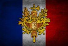 Интервью лидера русских национал-идеалистов Владимира Басманова для Высшей школы социальных наук Франции