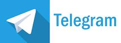 КНС в Telegram