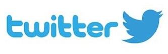 КНС в Twitter