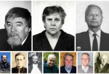 10 великих учёных, внесших наибольший вклад в изучение истории русского народа и европейской цивилизации