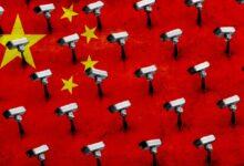 Глава Пентагона согласился с русским националистами в оценке реальности угрозы построения в РФ цифрового концлагеря с использованием китайских технологий