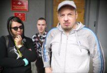 Небольшая победа КНС и русского гражданского общества: РФ освободит как минимум трёх политзаключённых граждан Украины