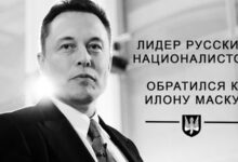 Владимир Басманов призвал лидеров IT-отрасли объединить усилия в борьбе с изоляцией интернета