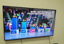 Польский парламент правеет с каждыми выборами