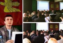 Проблема критического социального расслоения в Российской Федерации