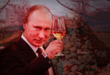 Путин откровенно признался, что геноцид и колонизация России мигрантами – это осознанная политика