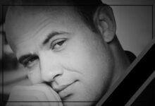 0т 4 до 7,5 лет колонии: граждане Таджикистана получили символические сроки за убийство русского спортсмена Сергея Чуева