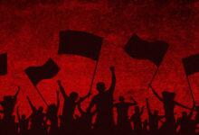 Завтра 26 августа состояться новое обжалование запрета политической организации националистов Комитета «Нация и Свобода»